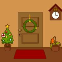 Christmas Room.jpg