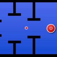 Click Maze.jpg