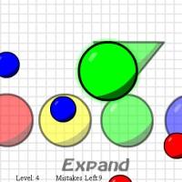 Color Ball 2.jpg