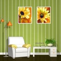 Color Room Lime.jpg