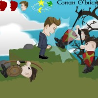 Conan O Brien.jpg