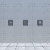 Concrete Maze 2.jpg