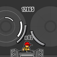 Coolio DJ.jpg