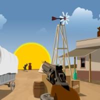 Cowboy School.jpg