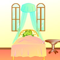 Crocodile Room Escape.jpg