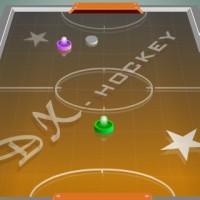 DX Hockey.jpg
