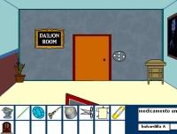 Dailion Room.jpg