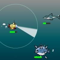 Deep Sea Hunter.jpg