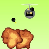 Detonate.jpg