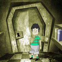 Doctor Ku - the cellar.jpg