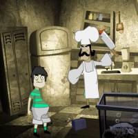 Doctor Ku - the kitchen.jpg