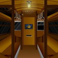 Dream Train 2.jpg