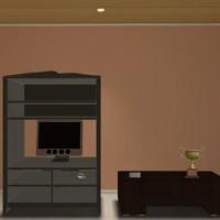 Early Grey Tea Room.jpg