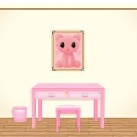 Escape 1 Pink Room.jpg