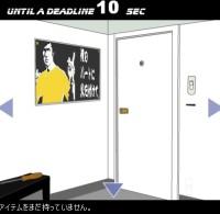 Escape For 10 sec.+(plus).jpg