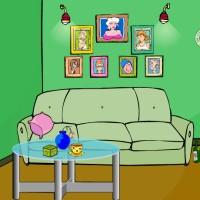 Escape Green Room.jpg