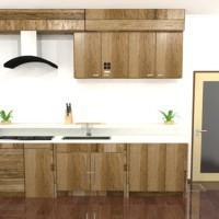 Escape Kitchen.jpg