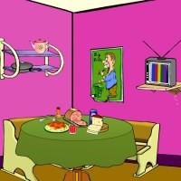 Escape Magenta Room.jpg