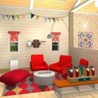 Escape a Nordic Cottage.jpg