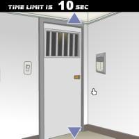 Escape for 10 sec 2.jpg