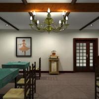 Escape from Minshio Restaurant.jpg