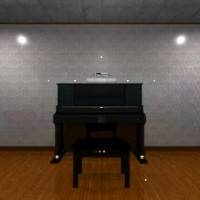 Escape from PIANO ROOM.jpg
