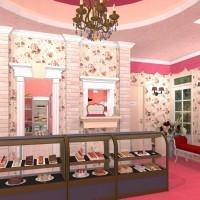 Escape the Cake Cafe.jpg