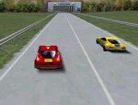 FFX Racing.jpg