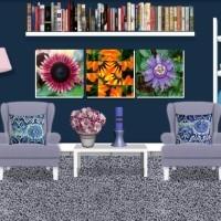 Flower Pictures Room.jpg