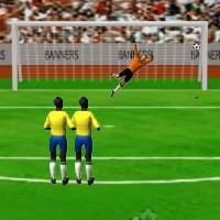 Free Kick Shootout.jpg