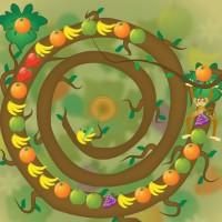 Fruit Twirls.jpg