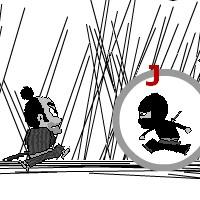 Funky Samurai.jpg