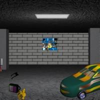 GH Escape 3.jpg