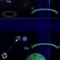 Galactic Gravity Golf Deluxe.jpg