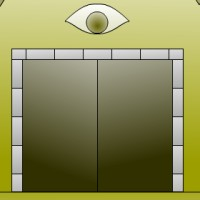 Gate Escape 1.jpg