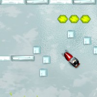 Glacier Racer.jpg