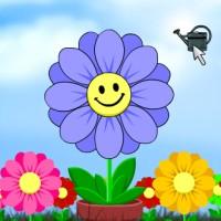 Go Flower, Grow!.jpg
