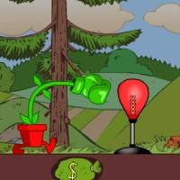 Go Go Plant 2.jpg