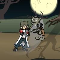 Goblins Heart.jpg