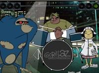Gorillaz Groove Session.jpg