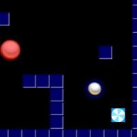 Gravity Pinball 2.jpg