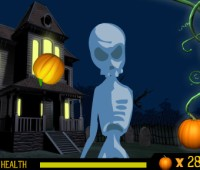 Halloween Pumkins.jpg