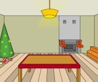 Happy Christmas Escape.jpg