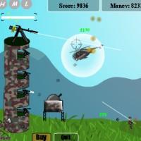 Heli Invasion II.jpg