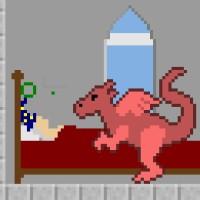 How to Raise a Dragon.jpg