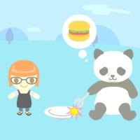 Hungry Panda.jpg
