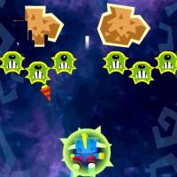 Invaders Catch.jpg