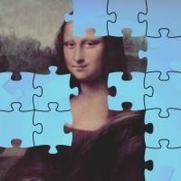 Jigsaw Mania.jpg