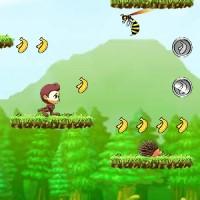 Jumping Bananas.jpg