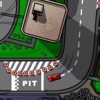 Kaizen Racing Game.jpg